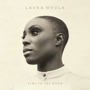 Laura-Mvula-Album-Packshot