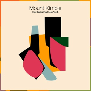 mountkimbie_coldcover