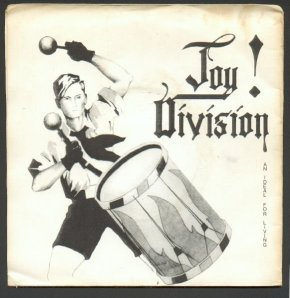 An-Ideal-For-Living-joy-division