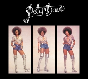 bettydavis-cover
