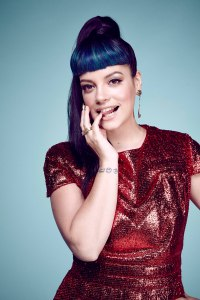 lily-allen-extralarge_3