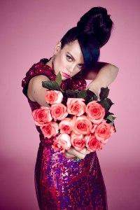 lily-allen-flowersextralarge