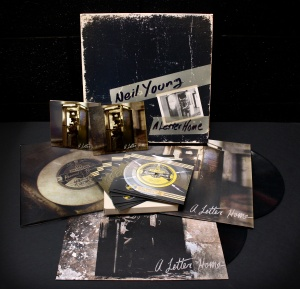 050614 Neil Young A Letter Home deluxe box pack shot