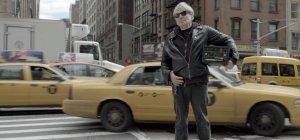 nyc-blondie-wrapper