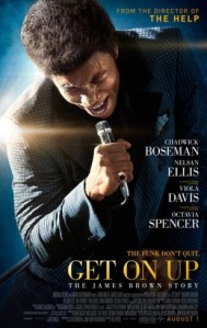 get-on-up-james-brown