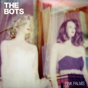 thebots-pinkpalms