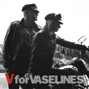"The Vaselines: ""V For Vaselines."""