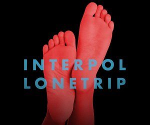 interpol lonetrip