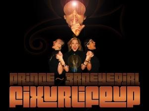 prince-3rdeyegirl-fixurlifeup-600x450