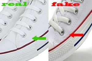 fake chucks2