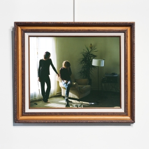 "Foxygen, ""...And Star Power"" is out now"