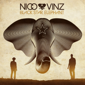Nico_&_Vinz_-_Black_Star_Elephant