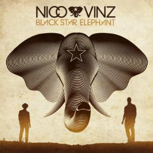 Nico_&_Vinz_-_Black_Star_Elephant