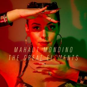 MAHAUT-Mondino