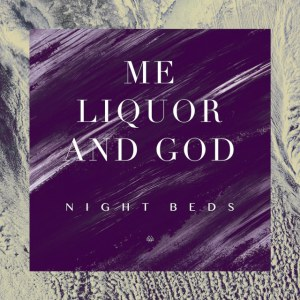 Night Beds has released