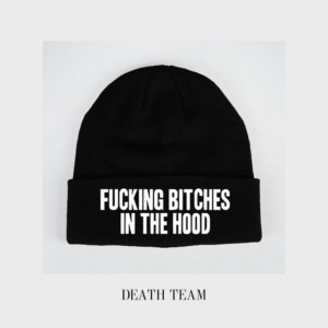 death_team