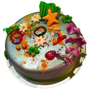 gfoty-cake-mix