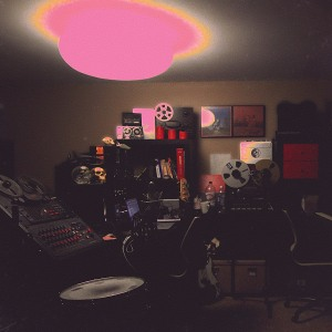 "Unknown Mortal Orchestra's ""Multi-Love"" is due for release May 26"