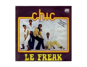 Le-Freak-Chic_crop