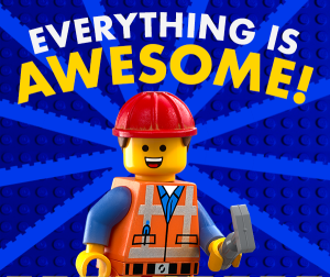 lego-movie-awesome