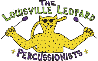 LLP-Logo-2004