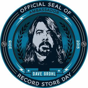 dave-grohl RSD 2015
