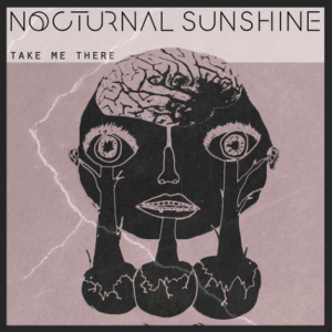 """Take Me There"" is the first single of Maya Jane Coles' ""Nocturnal Sunshine"" record."