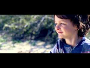 caribou video kid2