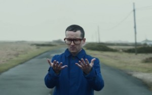 Hot-Chip-Need-You-Now-vid