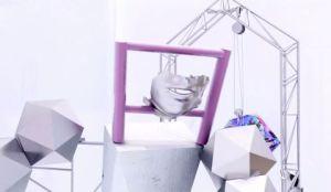 django-reflections video