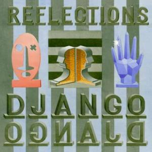 Django reflections video2