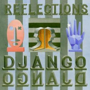 Django reflections video2