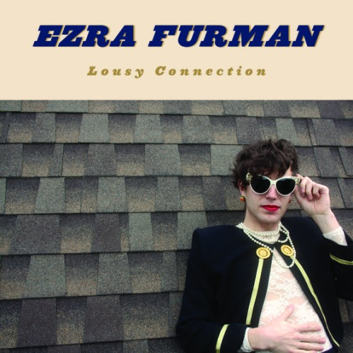 Ezra-Furman-Lousy-Connection-pic