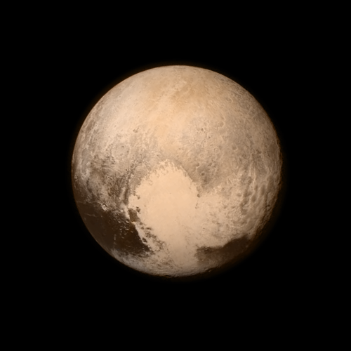 P_LORRI_Pluto color