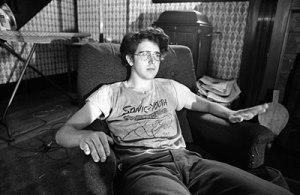 lou-barlow-lounging-by-jens-jurgensen-1987