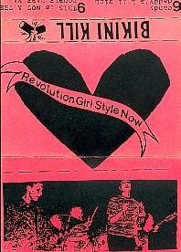 Bikini-Kill-Revolution-Girl-Style-Now-cover-