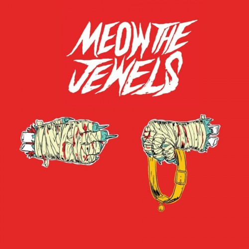 meow-the-jewels-500x500