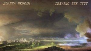newsom landscape