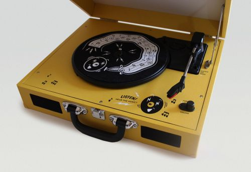 third man Turntable2