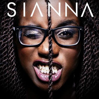 Sianna_Ep_2015