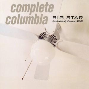 bigstar-300x300