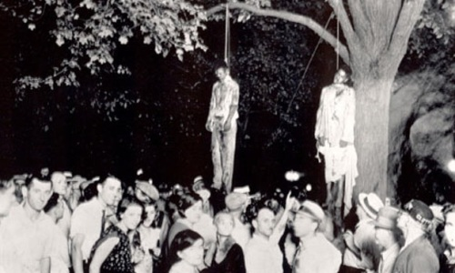 lynching-of-thomas-sh-007-1
