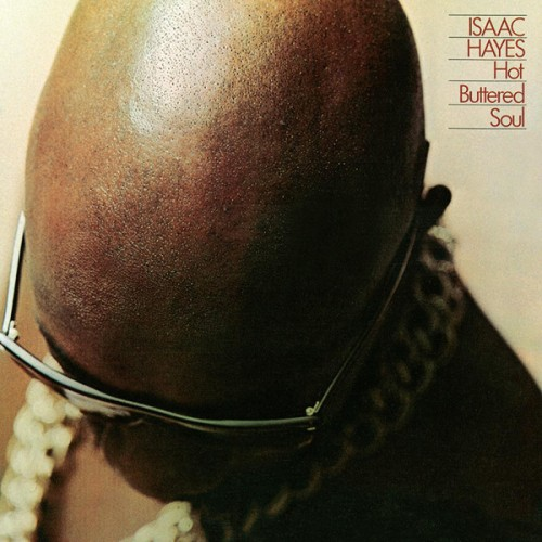 Isaac Hayes-walk-on-by